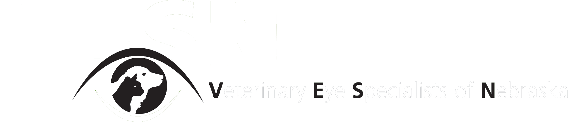 Veterinary Eye Specialists of Nebraska